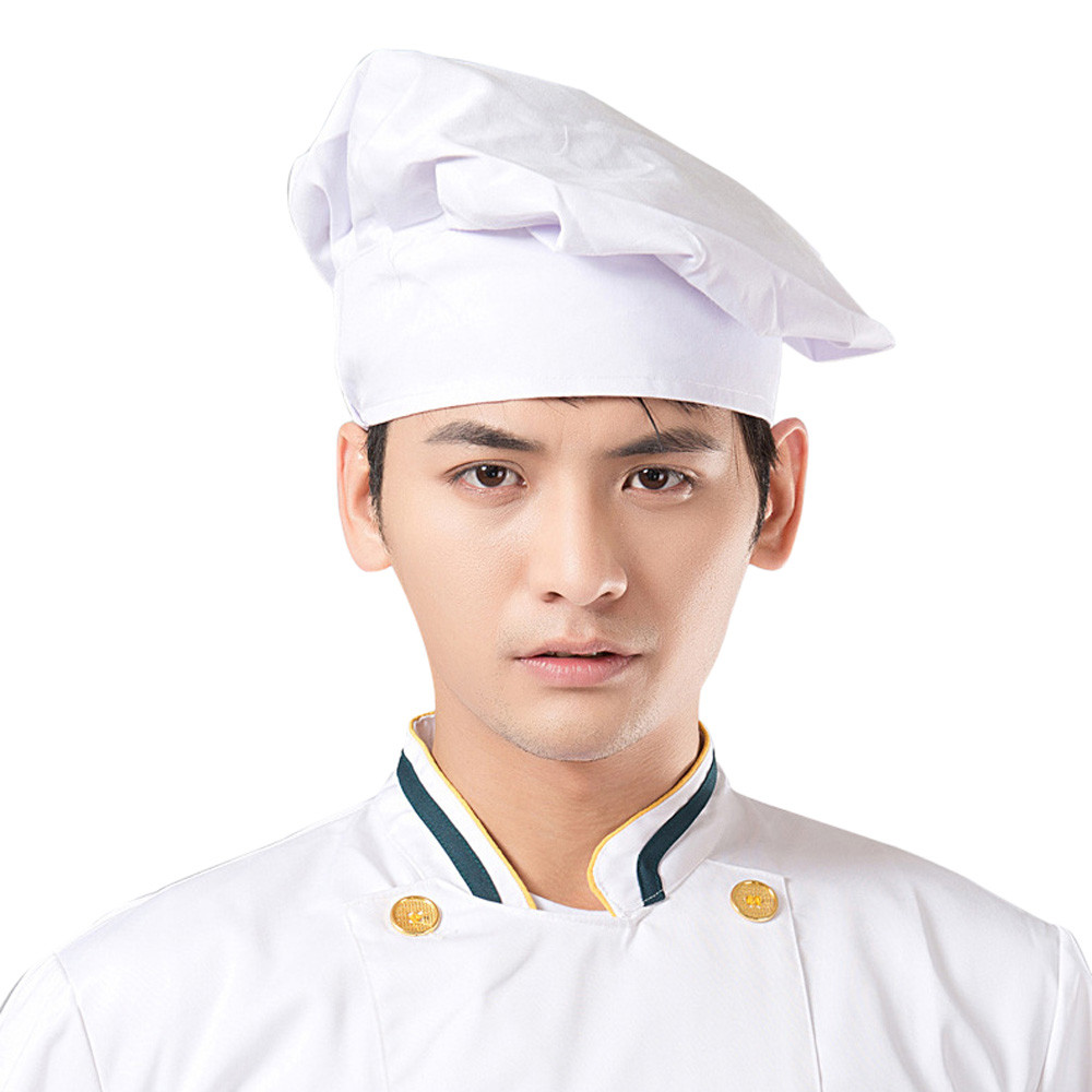 New Kitchen Gift Online Get Cheap Food Hats Aliexpresscom Alibaba Group