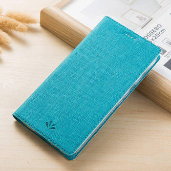 For Asus Zenfone Max Pro M2 ZB631KL ZB633KL M1 ZB601KL ZB602KL 6 6Z 2019 ZS630KL 5 5Z ZE620KL ZS620KL Magnetic Flip Cover Case
