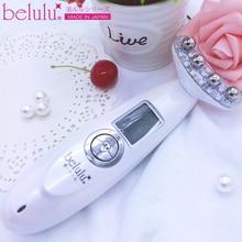belulu Rebirth Multifunctional Care b2 beauty serum bottle set beauty equipment