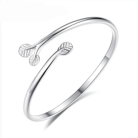Открытый браслет женское модное ювелирное изделие браслеты оригинальный