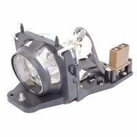 프로젝터 램프 전구 TLPLT3A 사용 소형 280 소형 285 iLC200 ILV200 LP500 LP510 LP520 LP530 LP5300 프로젝터