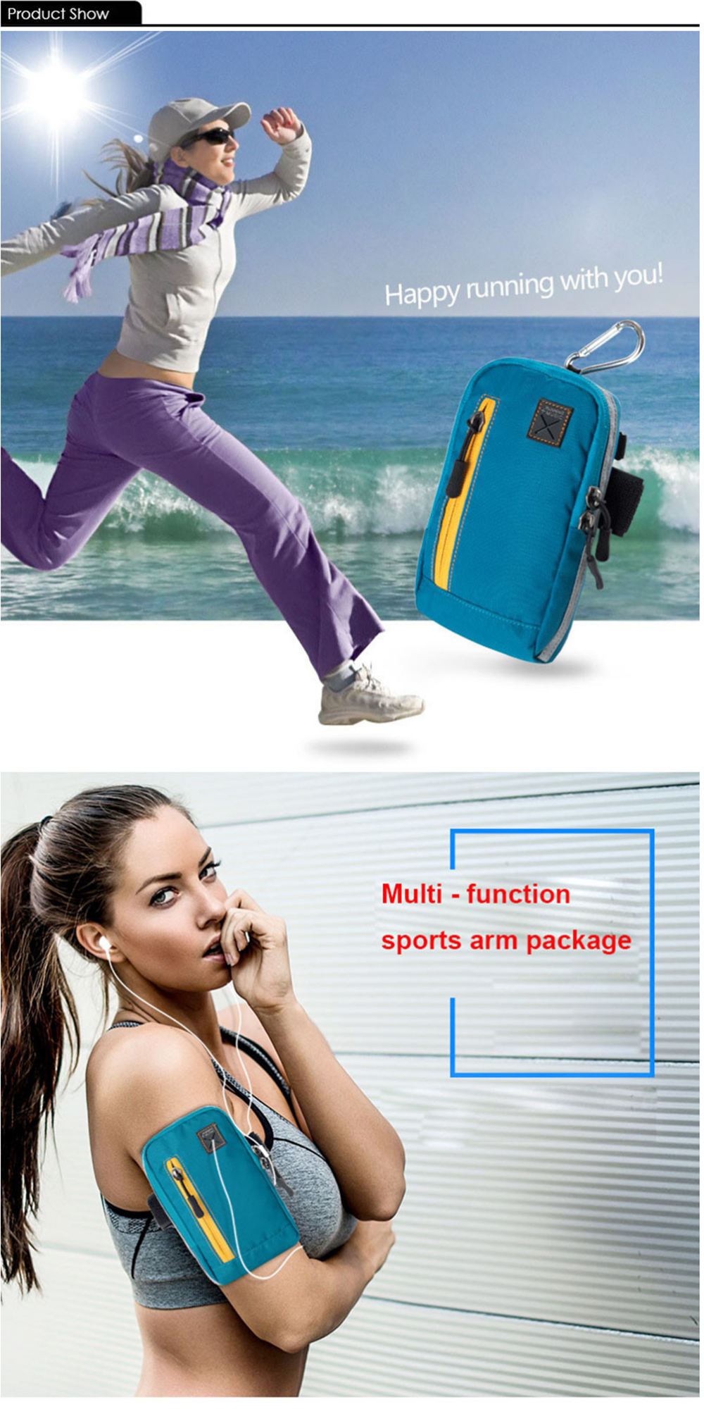 AONIJIE-Arm-Bags-For-Outdoor-Running-Coins-Purse-S_01