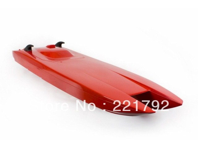 US $1080 0 |RCMK Hydrolift1900 Gas Boat FRP Hull / remote control wager  racing boat catamaran FRP Hull-in RC Boats from Toys & Hobbies on