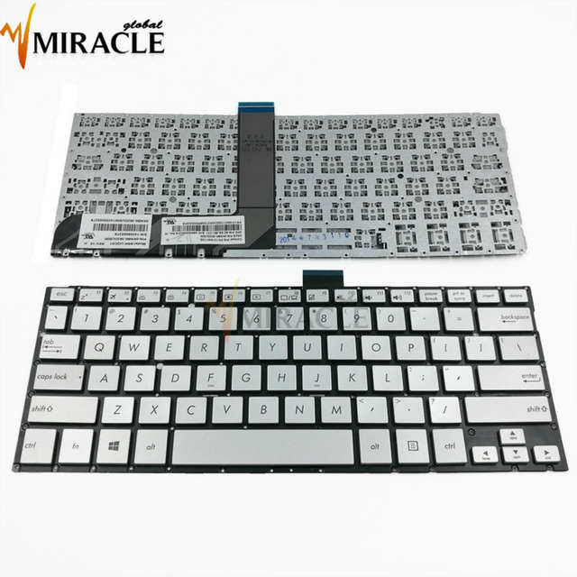 ASUS K52JV NOTEBOOK KEYBOARD FILTER WINDOWS 8 X64 TREIBER