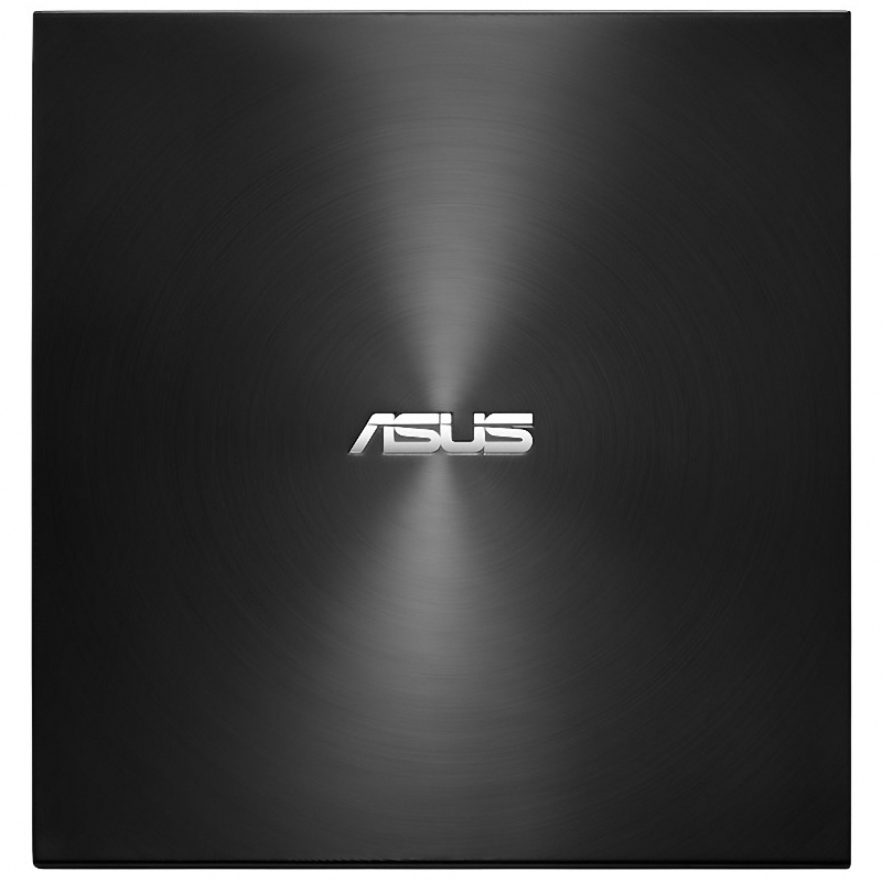 Full new,original ASUS external drive mobile DVD burner notebook external usb optical drive SDRW-08U7M-U