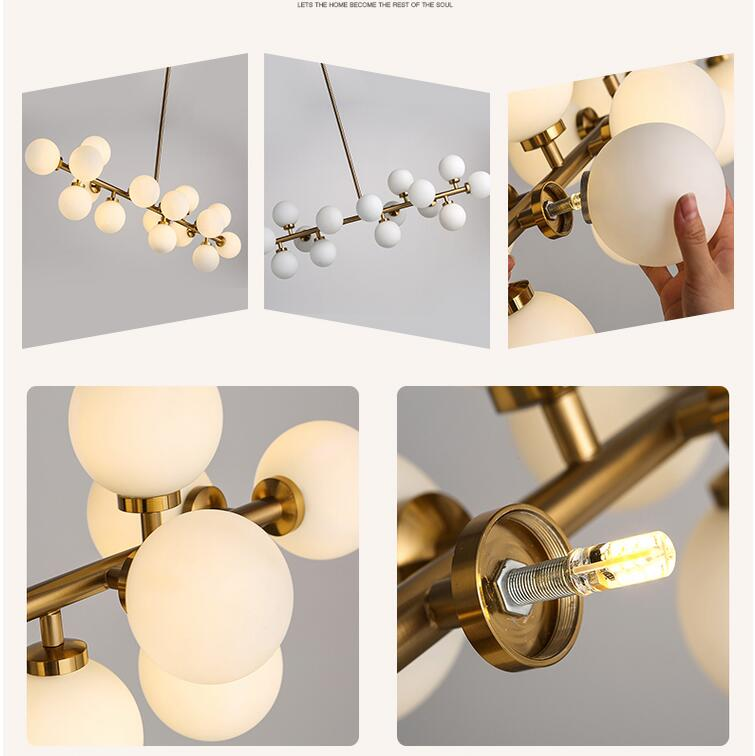 light pin diy drum chandelier fixture serendipity shade pretty cheap lamp idea and sheer clever
