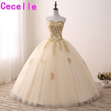 5169c66641935 Buy corset ball gown and get free shipping on AliExpress.com