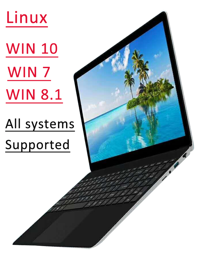 3 system