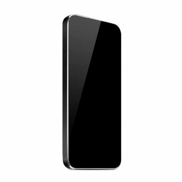 Ultrafino 4500ma batería externa universal para apple iphone 4 4g 4S 5 5S 5c ipod ipad samsung zte lg mi banco móvil