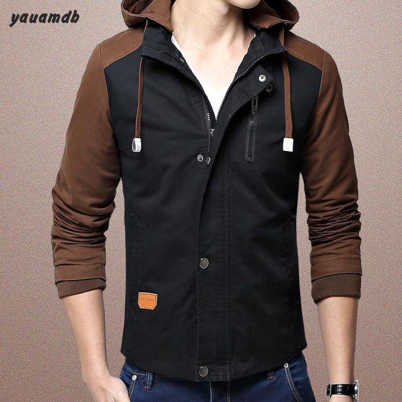 Popular Top Jacket Brands-Buy Cheap Top Jacket Brands lots from
