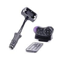 Najnowsze Fabryki Części Samochodowych Zapalniczki Bluetooth MP3 Odtwarzacz Bluetooth Głośnomówiący Samochodowy z Nadajnikiem FM Uruchomienie