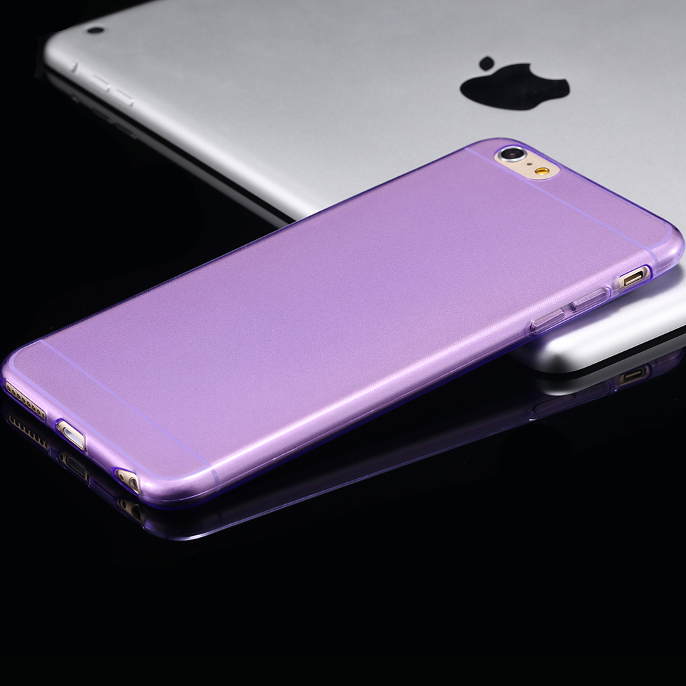 iphone 6 plus slim cases