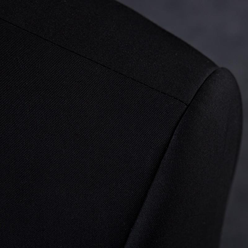 Veshja e re e arrivel 2017 me cilësi të lartë të burrave të - Veshje për meshkuj - Foto 5