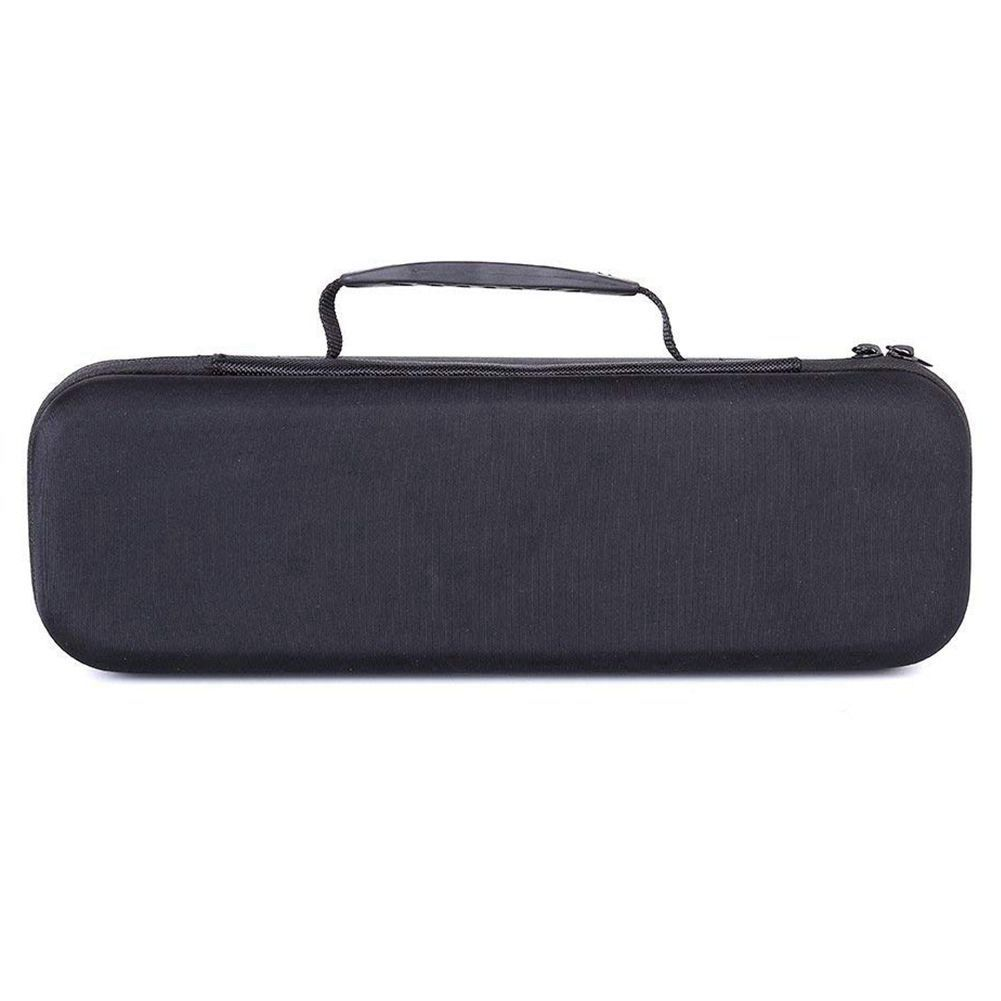 EVA Hard Case Cover For Sony XB41 Travel Case Bag Case For Sony SRS-XB41 Stereo Portable Wireless Bluetooth Speaker, Fits Char