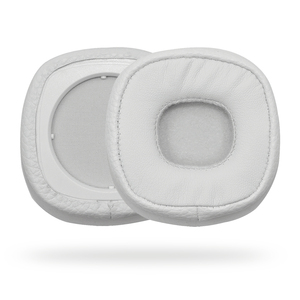 Image 5 - Replacement Cushion ear pads for Marshall MAJOR 3 Wired / Bluetooth Headphones