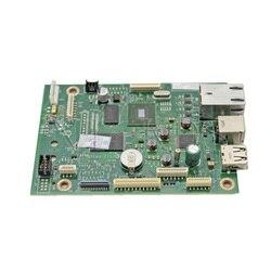 CF379-60002 płyty głównej płyta główna do HP 477 M477NW formatowanie zarząd logika zarząd części drukarki