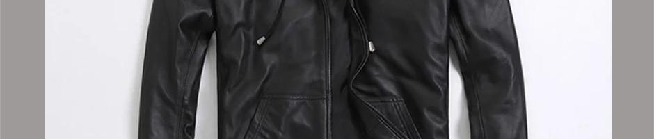genuine-leatherL-6-801-_28