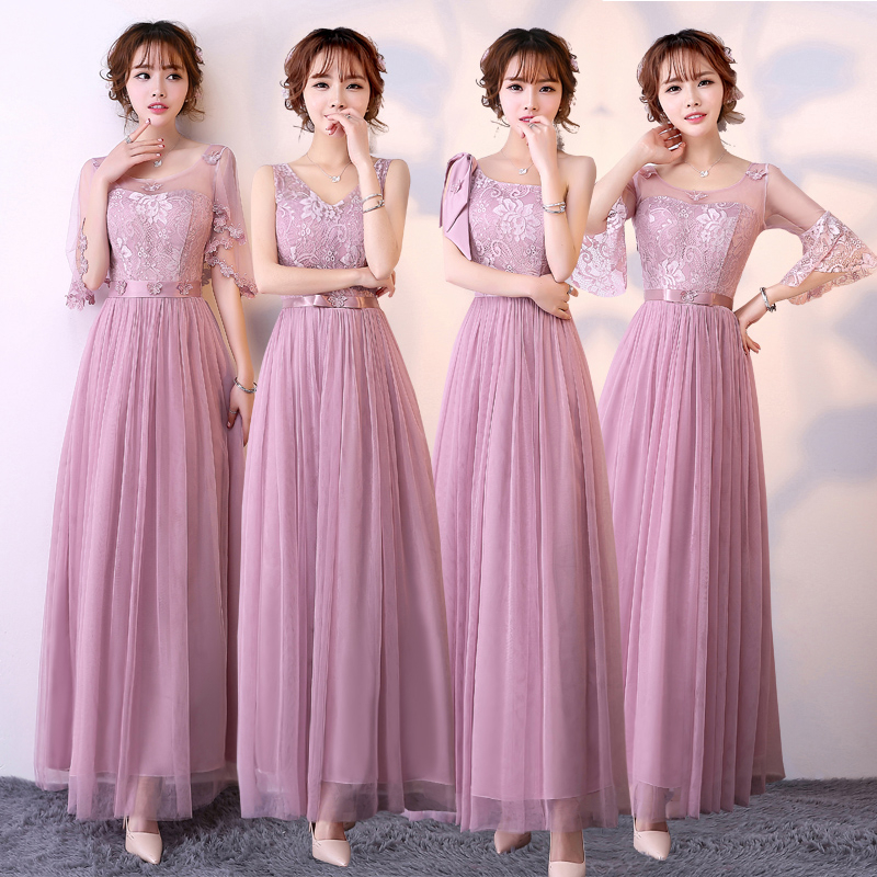 cb3ddcd78a1 top 10 largest dresses sister of bride brands and get free shipping ...