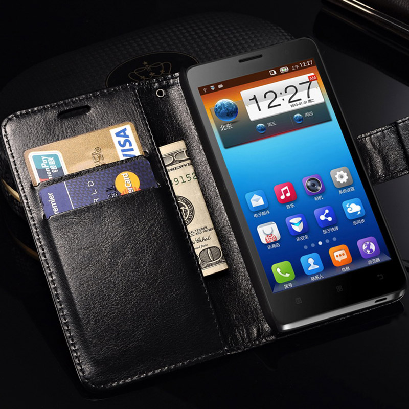 ащитное стекло для телефона lenovo s660 бесплатная доставка