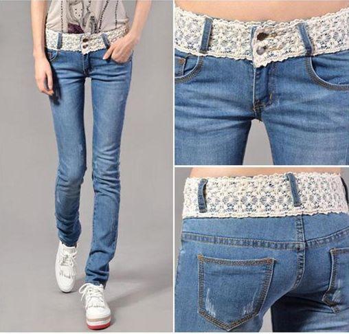 Popular Best Skinny Jeans Women-Buy Cheap Best Skinny Jeans Women