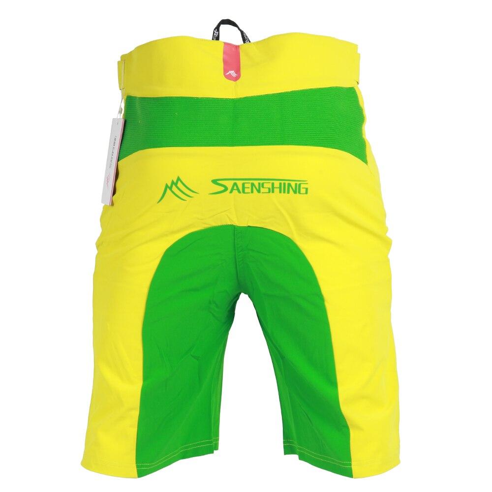 2018 New Mens Outdoor Sports Cycling Downhill MTB Shorts Mountain Bike  Bicycle Shorts Wear Jersey Clothing. sku  32882600264 804d87a9e