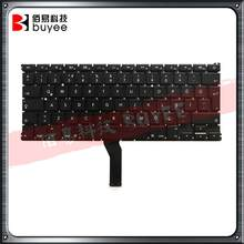"13 ""A1369 A1466 Turkse Taal Toetsenbord Vervanging Voor Macbook Air Laptop Turkije Tr Keyboard 2011 2012 2013 2014 2015 jaar(China)"