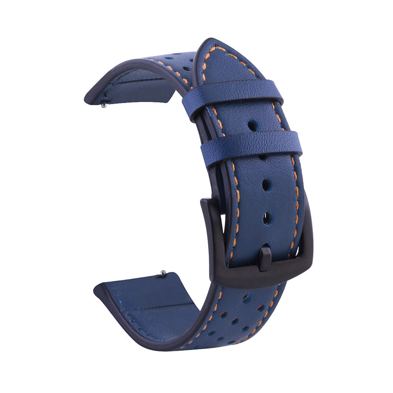 watchband-14