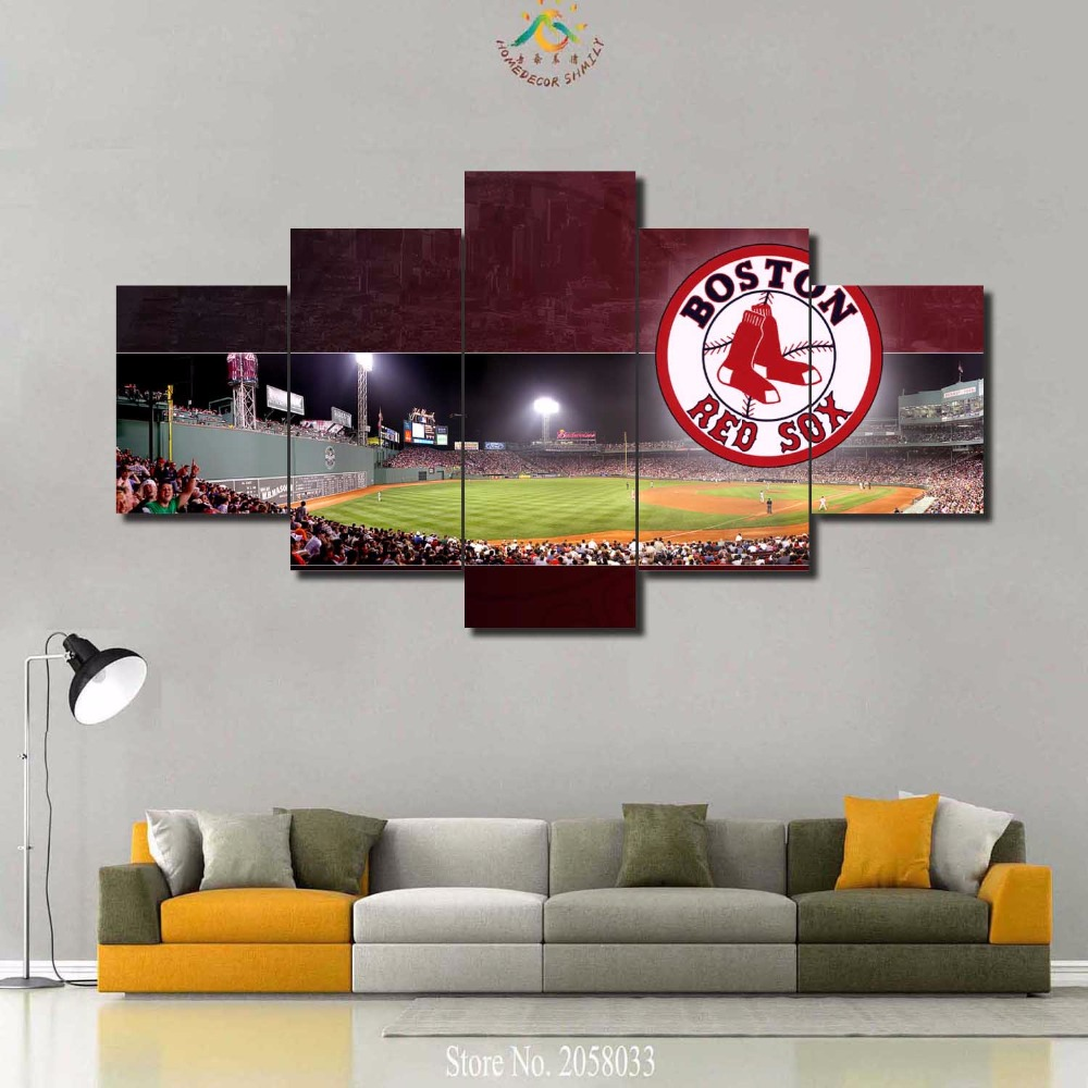 compare prices on boston wall art online shopping buy low price