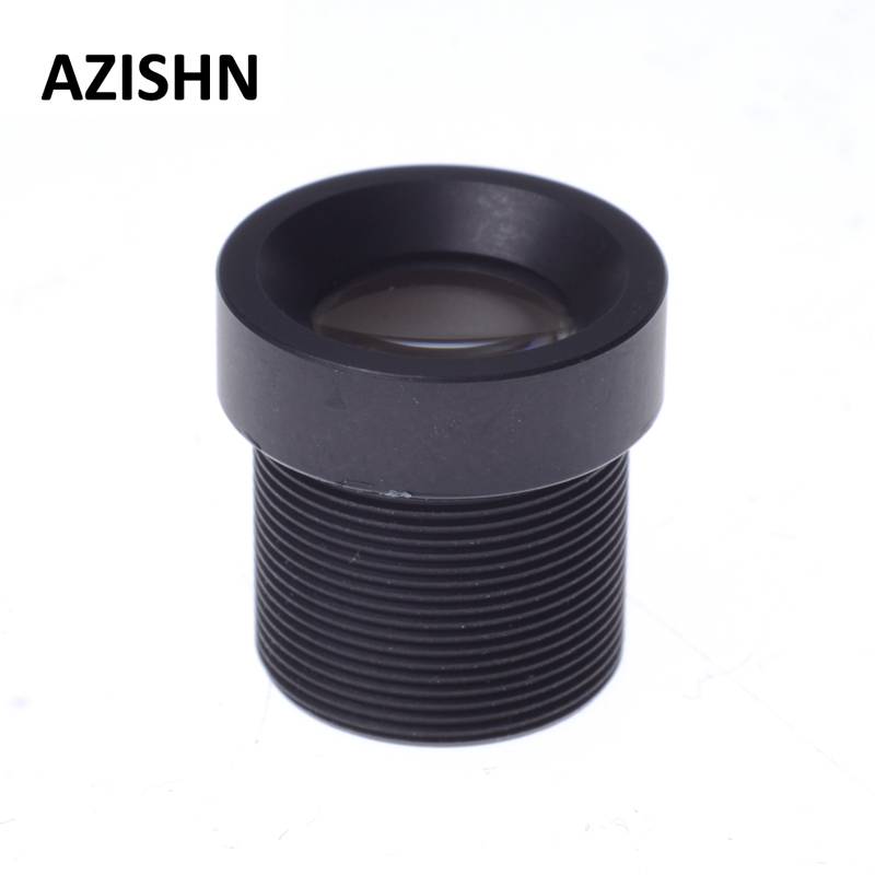 8mm 40 Degree Angle IR Board CCTV Lens for Security Camera for 1/3 and 1/4 CCD lens 2 8mm 115 degree wide angle lens fixed cctv camera ir board for 1 3 and 1 4 ccd camera