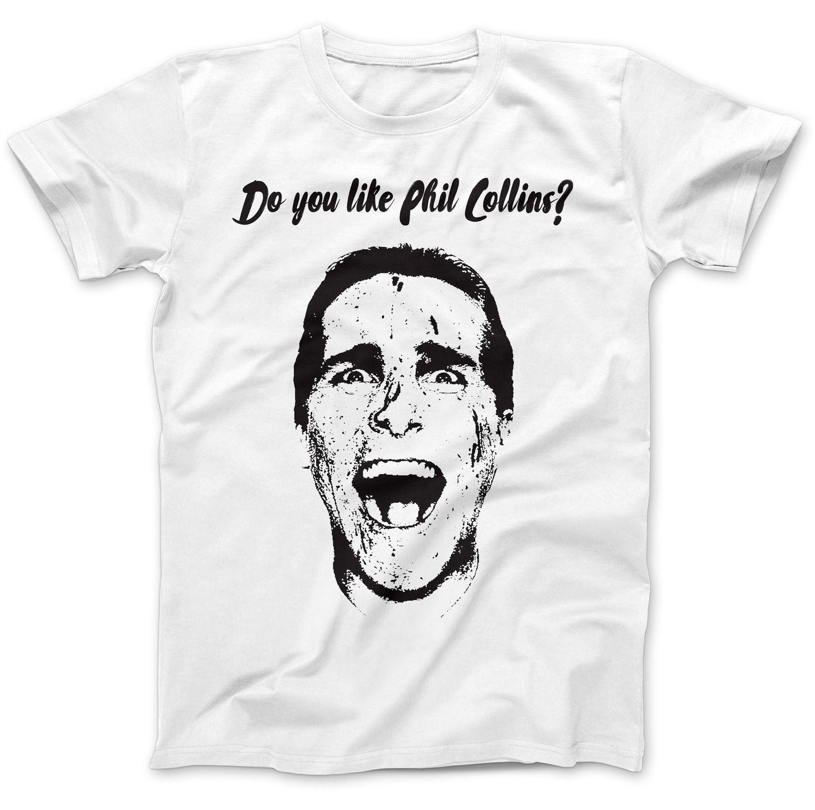 Christian Bale T-Shirt 100% Premium Cotton Comical Shirts MenS