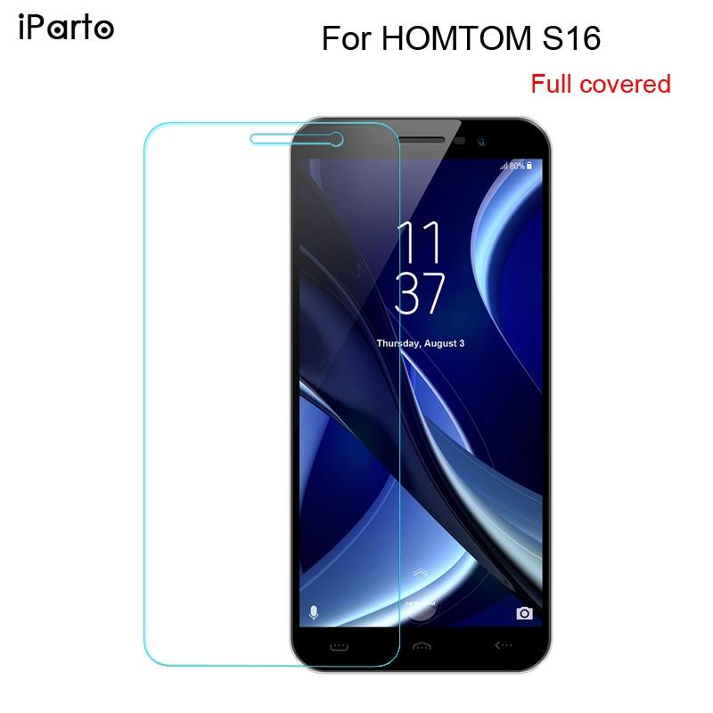 55-polegada-homtom-s16-100-original-premium-9-h-25d-de-vidro-temperado-filme-protetor-de-tela-para-telefone-s16-cobertura-completa