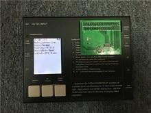8 В 1 Сенсорный ЖК-Экран Тестер Кадр Машина Встроенная Аккумуляторная аккумулятор Для iPhone 4 S 5 5S 5C 6 6 Plus ITouch 5
