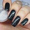 1 Box 2ml Chameleon Nail Glitter Sparkles Dazzling Glitter Dust Shinning Glitter Pigments # 24085