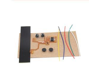 Image 3 - XBox Einem Controller Rapid Fire Spiel Controller Rapid Fire