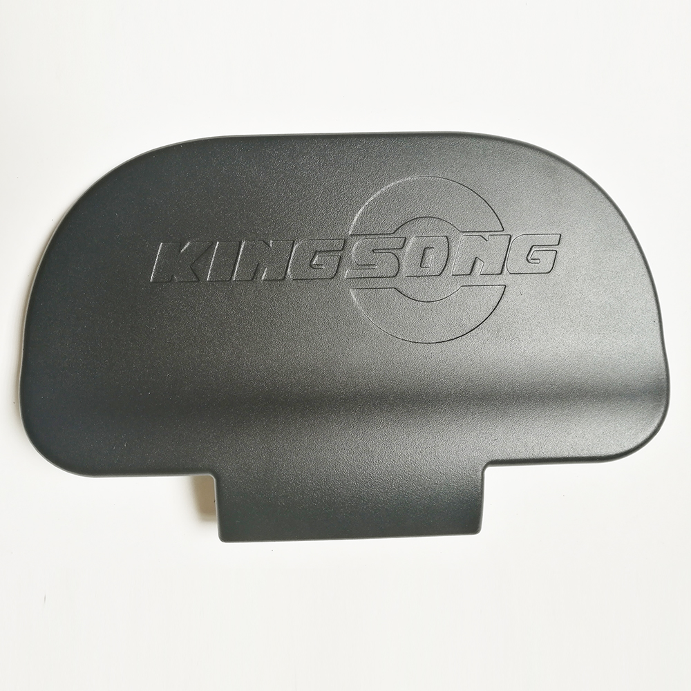 Image 5 - KingSong Extended Length Pedal King song electric unicycle KS14S/D KS16S KS18S KS18L KS18XL spare parts-in Electric Bicycle Accessories from Sports & Entertainment