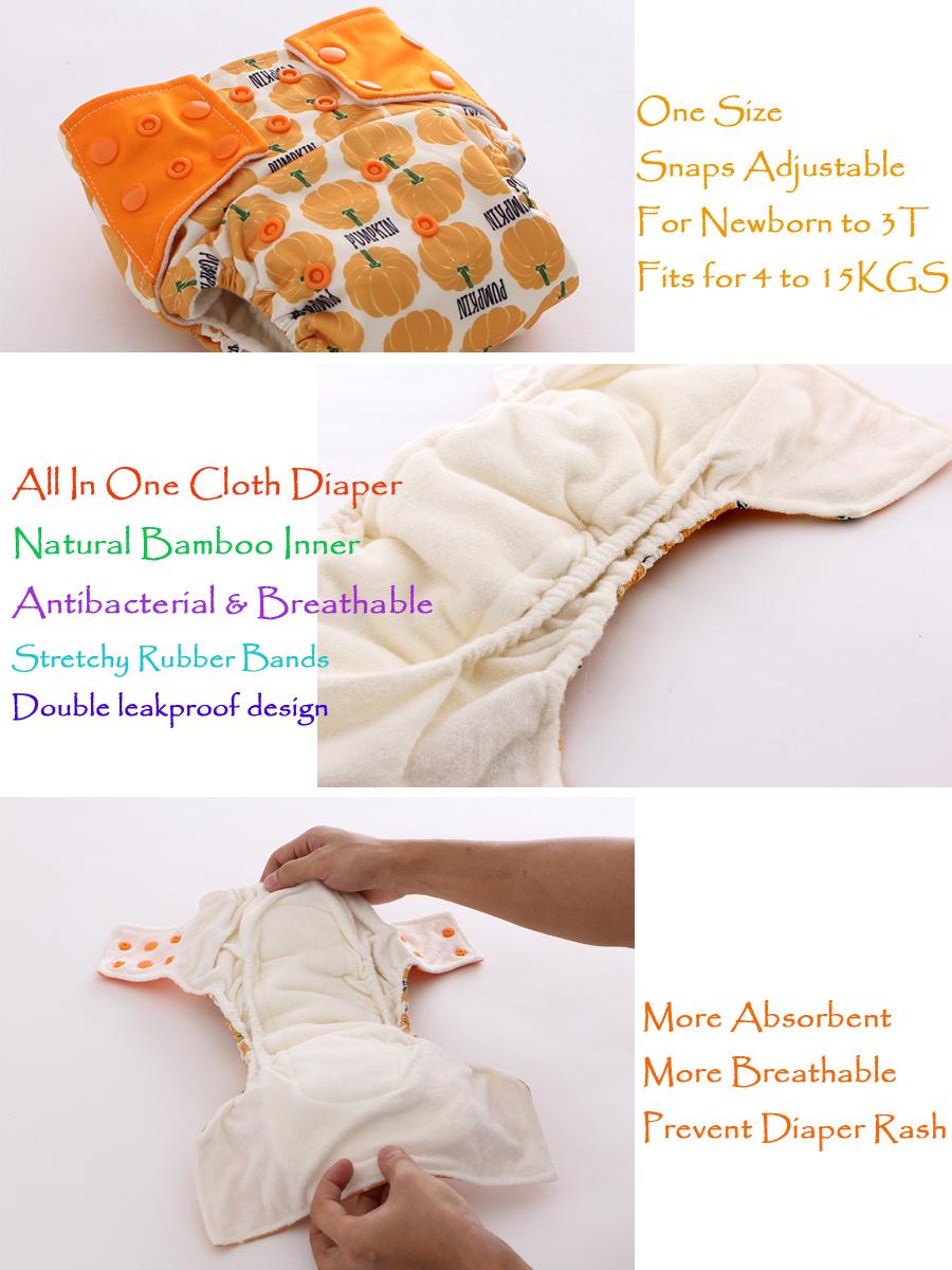 cloth diaper900-9