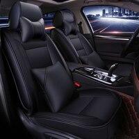 Спортивный стиль сиденья для Toyota rav4 Kia ceed Mazda cx 5 Mitsubishi pajero для Honda accord Nissan hyundai solaris