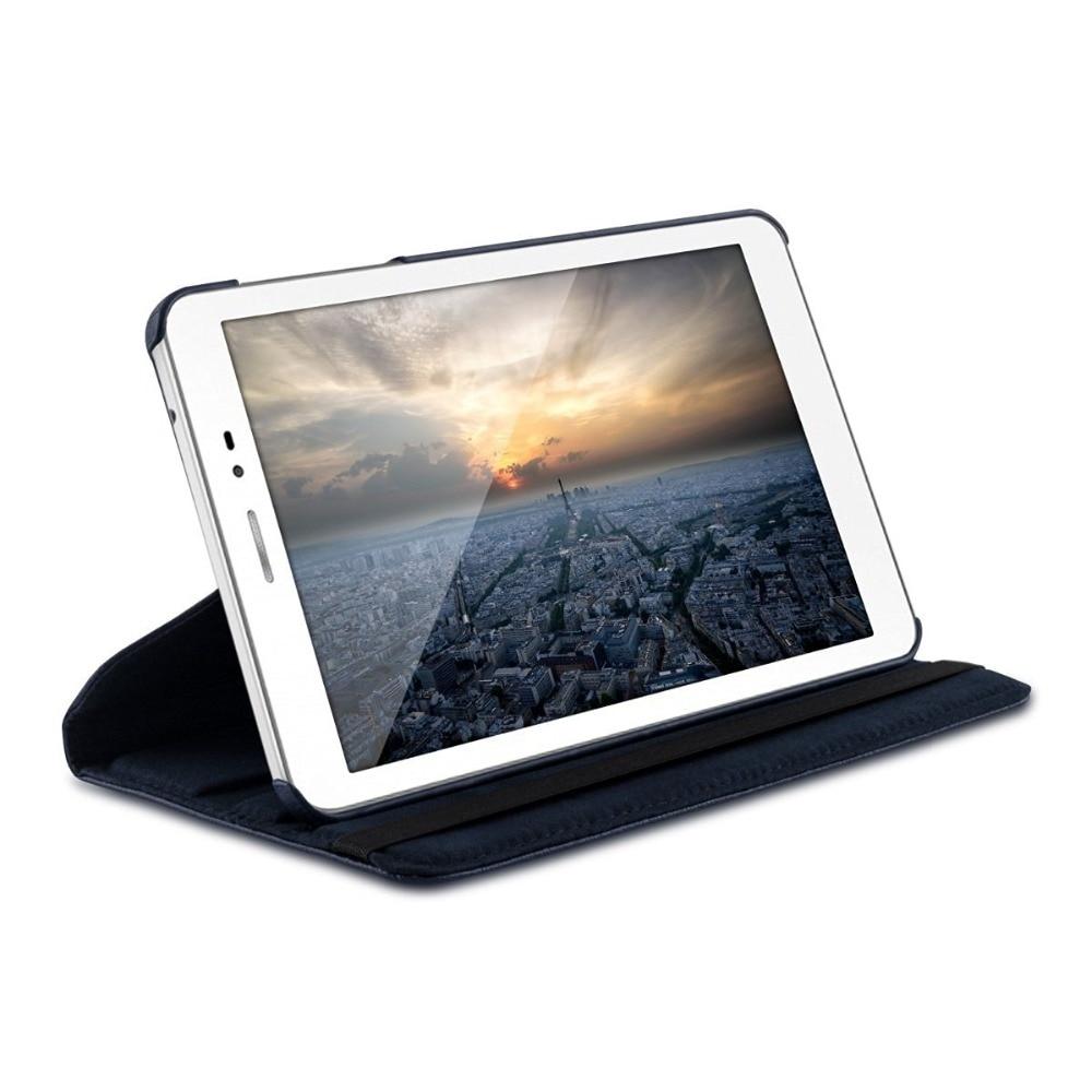 360-case-Huawei-MediaPad-T1-8-0-Honor-T1-Case (4)
