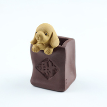 Nicole Silicone Soap Mold Cute Dog Shape DIY Candy Chocolate Craft Decorating Tools