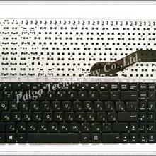 Русская клавиатура для ноутбука ASUS X540 X540L X540LA X544 X540LJ X540S X540SA X540SC R540 R540L R540LA R540LJ R540S R540SA ру черный