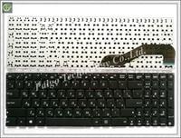 Russian Keyboard For ASUS X540 X540L X540LA X544 RU Black
