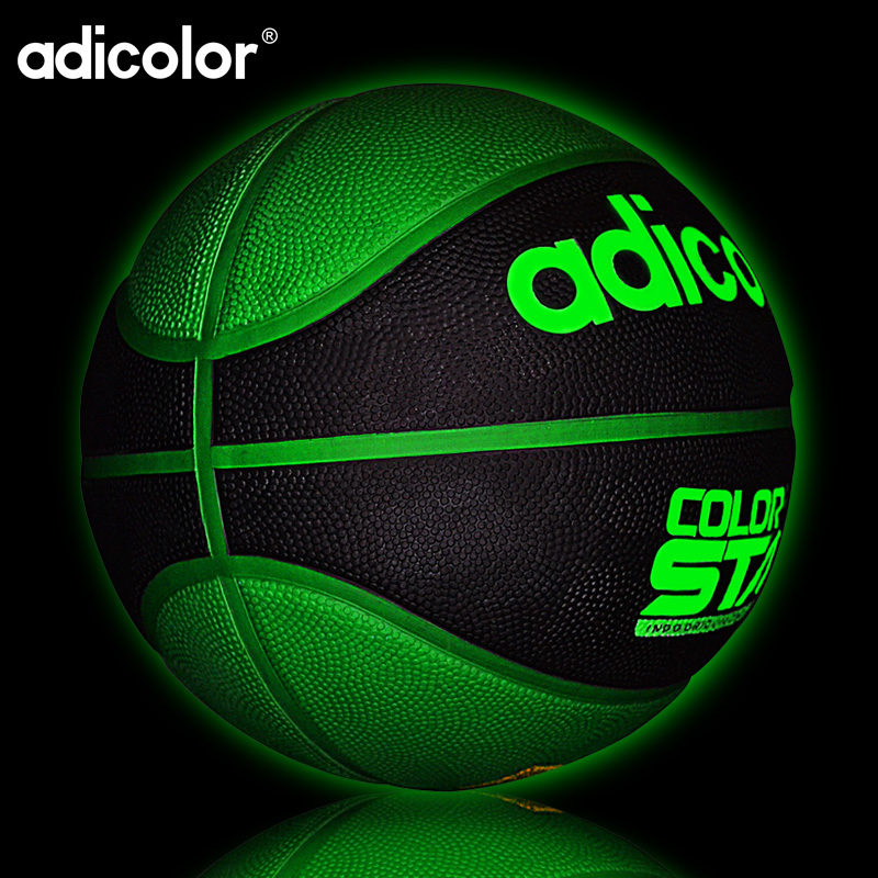 Jogo de Basquete pu Basketball ar Livre Durável