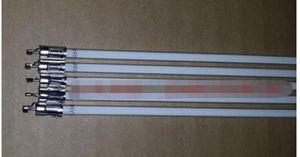 """Image 2 - 10 個 32 """"スクリーン液晶 ccfl ランプバックライトチューブ、 704 ミリメートル 705 ミリメートル 3.4 ミリメートルシャープ 32 インチテレビのバックライト管"""