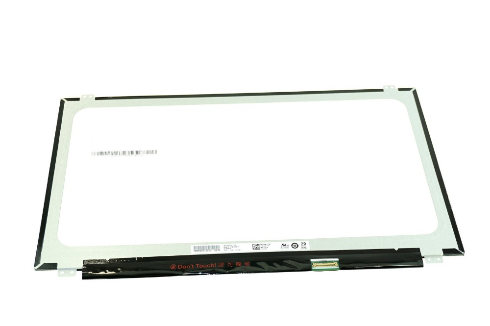 B156HAN06 3 B156HAN06 D PN CV56F 0CV56F LED Screen IPS Screen Matrix for Laptop 15 6