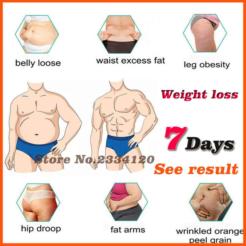 7 days diet pills herbal slim