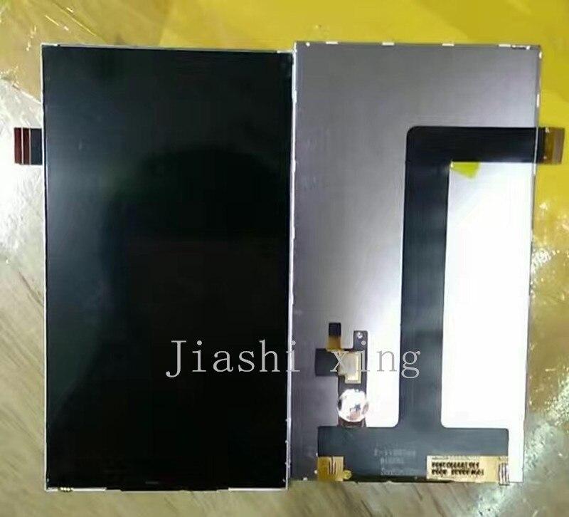 """imágenes para Pantalla LCD (Sin Pantalla Táctil) Accesorios Digitalizador Para Alcatel One Touch Pixi4 5010 5010D 5010G 5010E 5.0 """"Smartphone"""