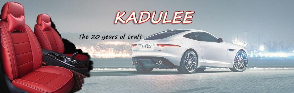 kadulee1