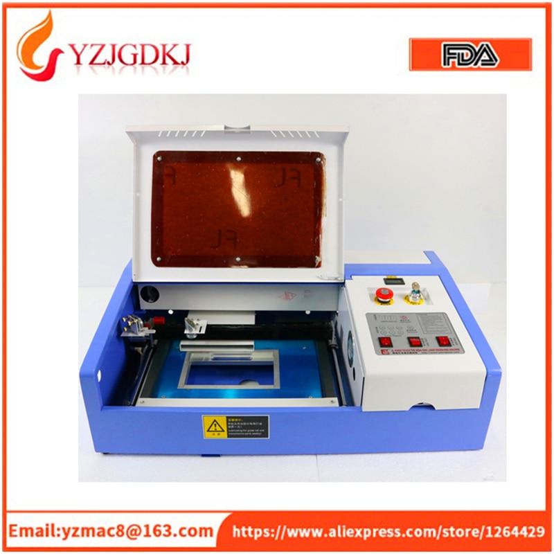Alta qualit incisione laser macchina acquista a basso for Macchina da cucire prezzo piu basso
