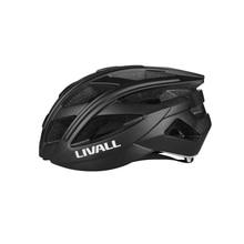 Smart Bicycle Helmet