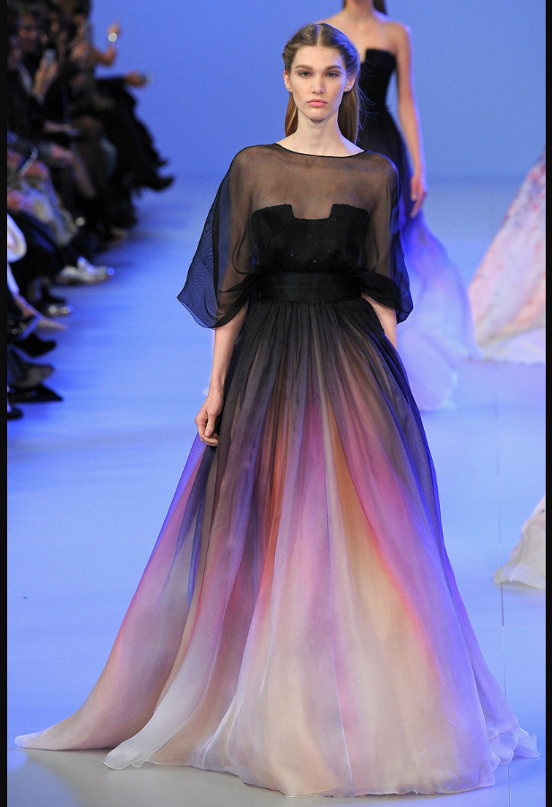 Lily Evening Dresses